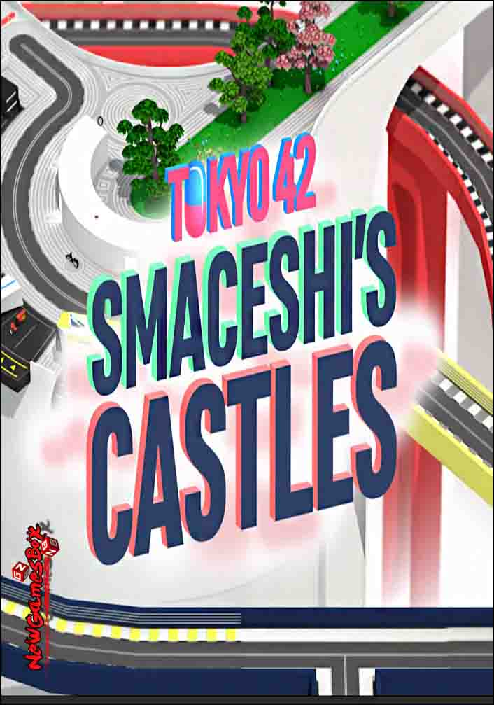 Smaceshis Castles Free Download