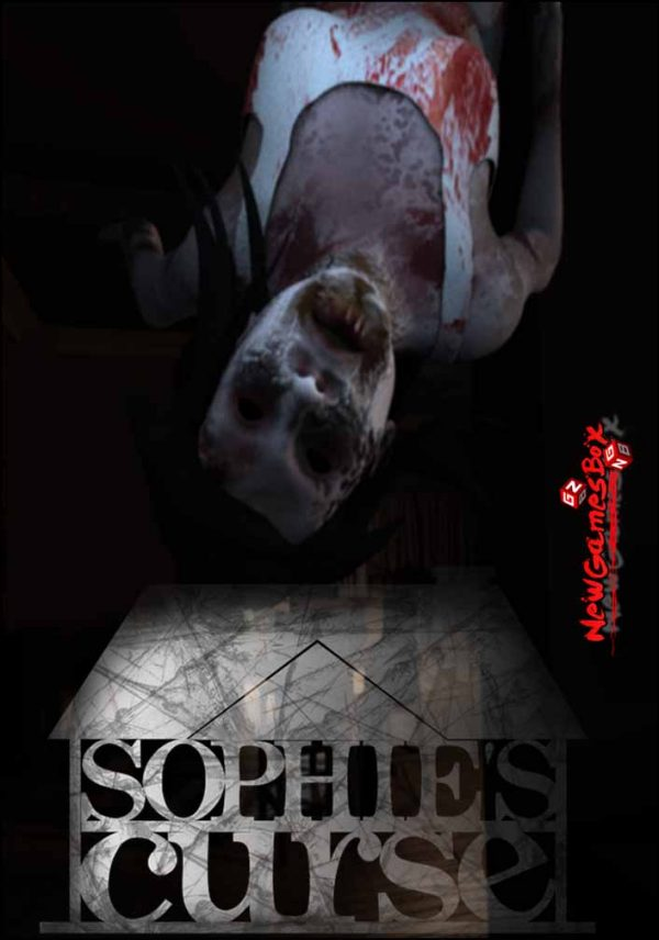 Sophies Curse Free Download