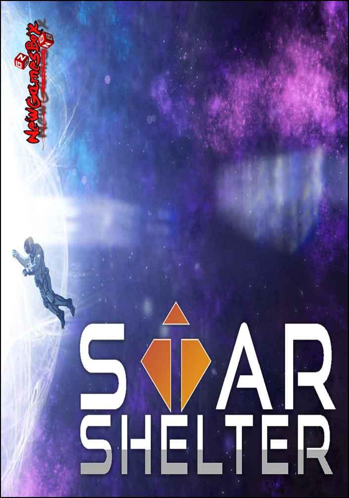 Star Shelter Free Download