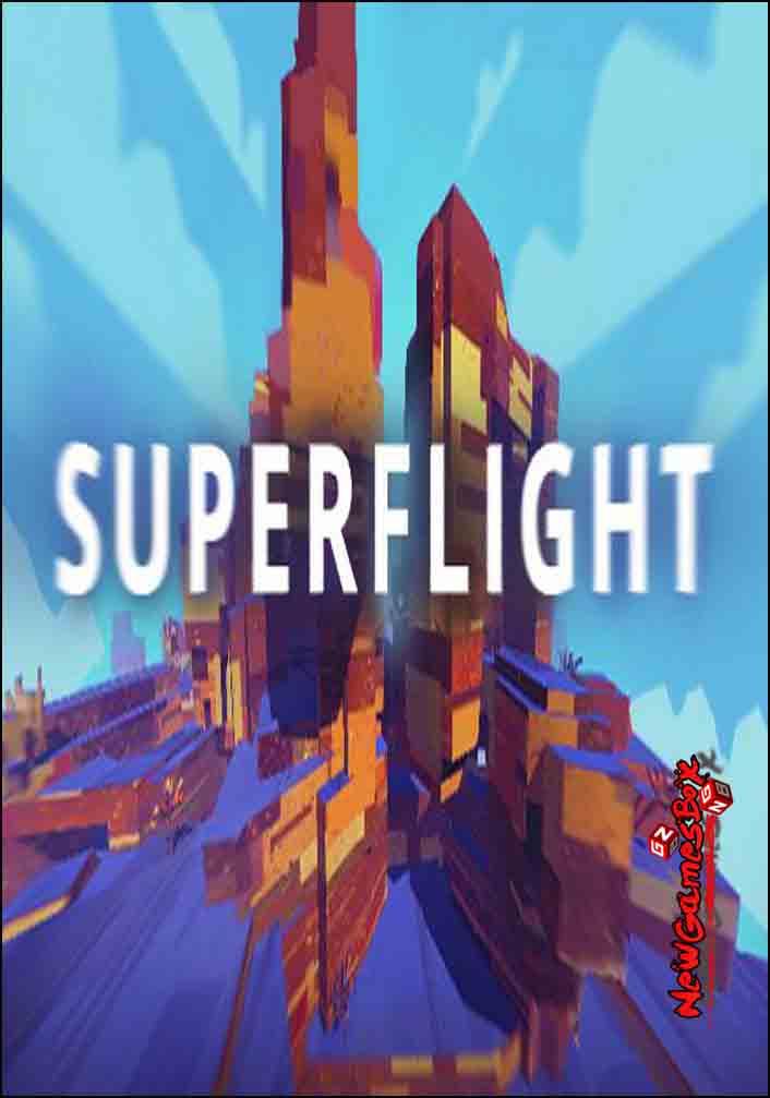 Superflight Free Download