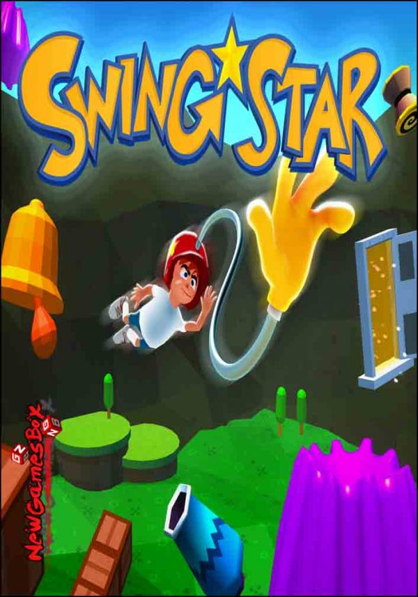 SwingStar VR Free Download