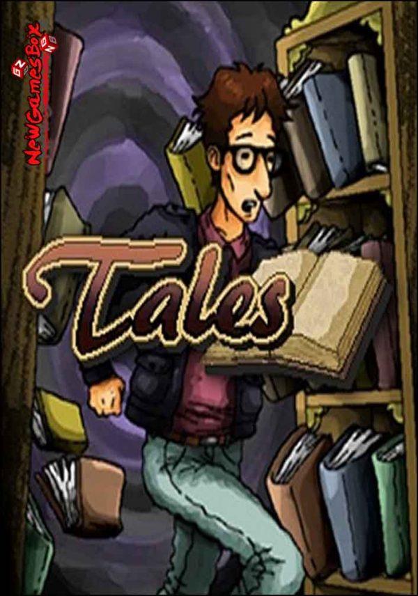 Tales Free Download