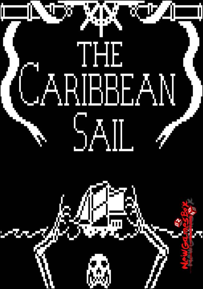 The Caribbean Sail Free Download