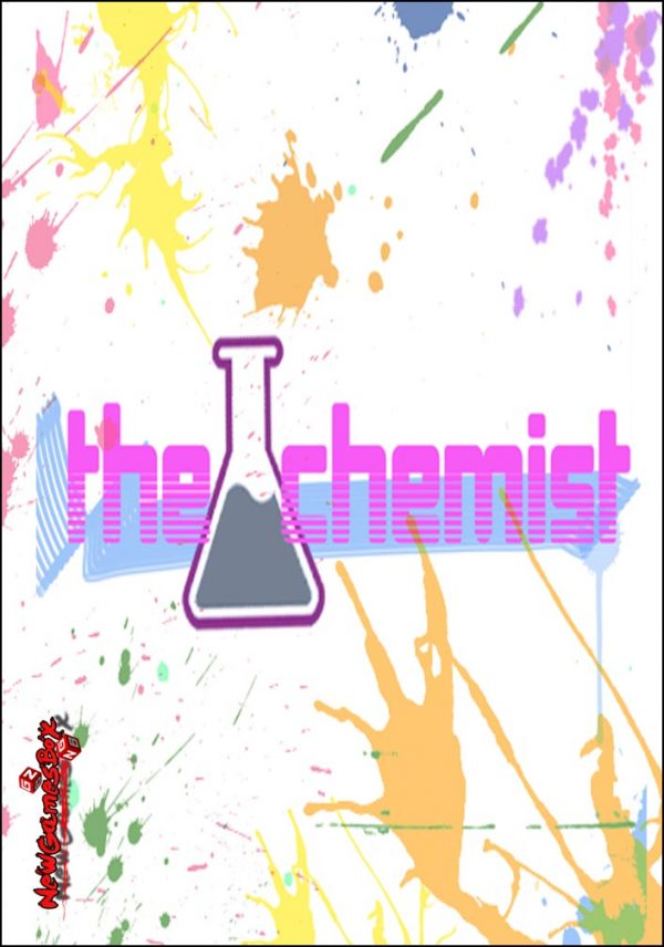 The Chemist Free Download