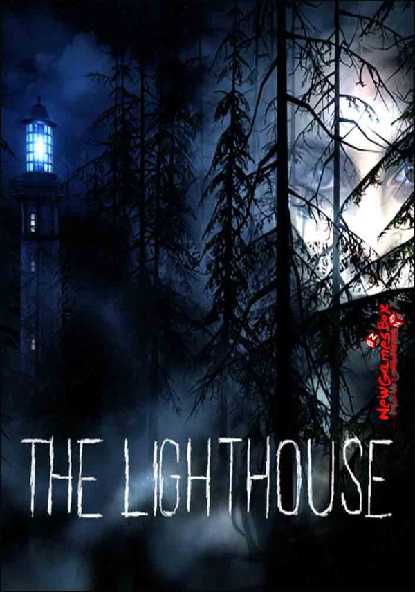 The Lighthouse Free Download
