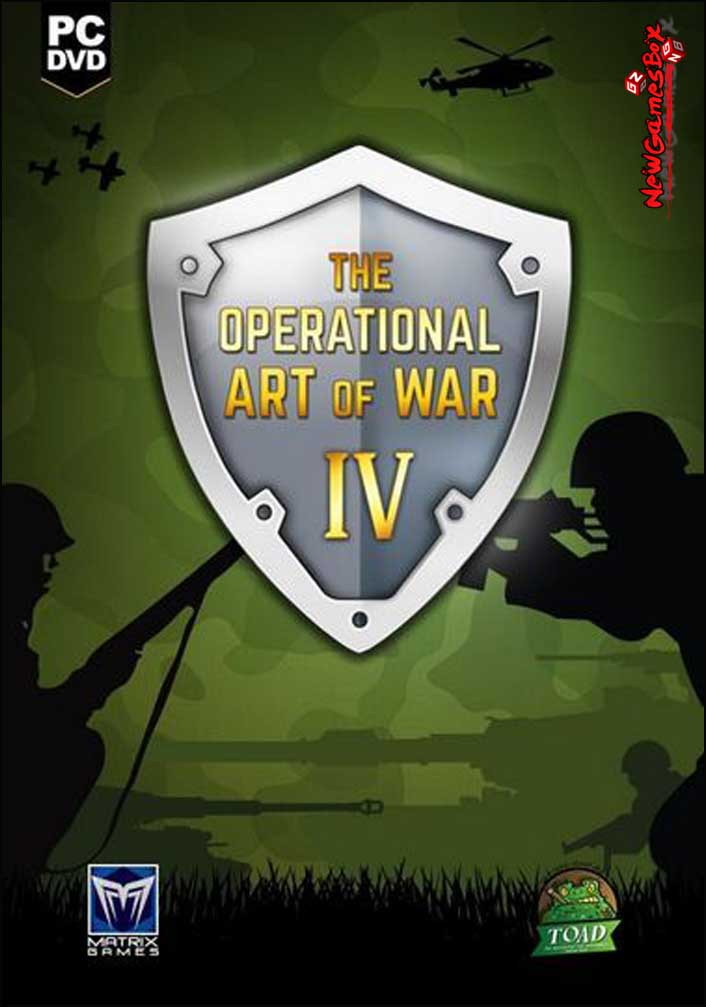 The best: the art of war for dating free download