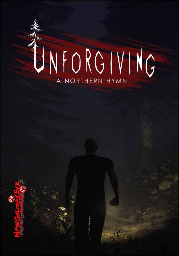 Unforgiving A Northern Hymn Free Download