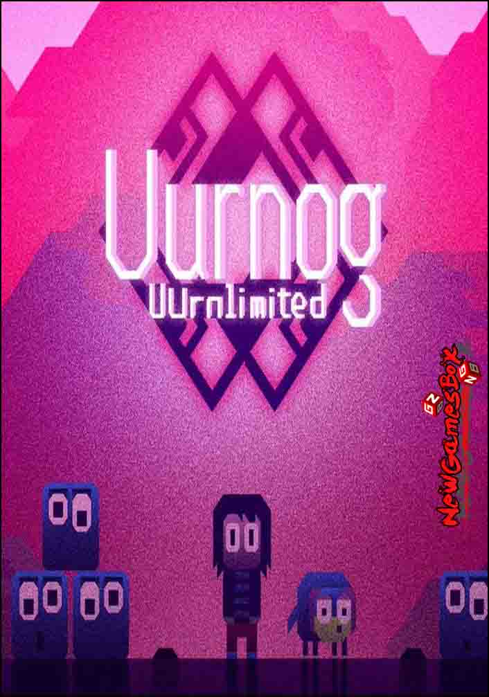 Uurnog Uurnlimited Free Download