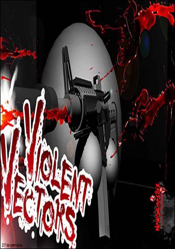 Violent Vectors Free Download