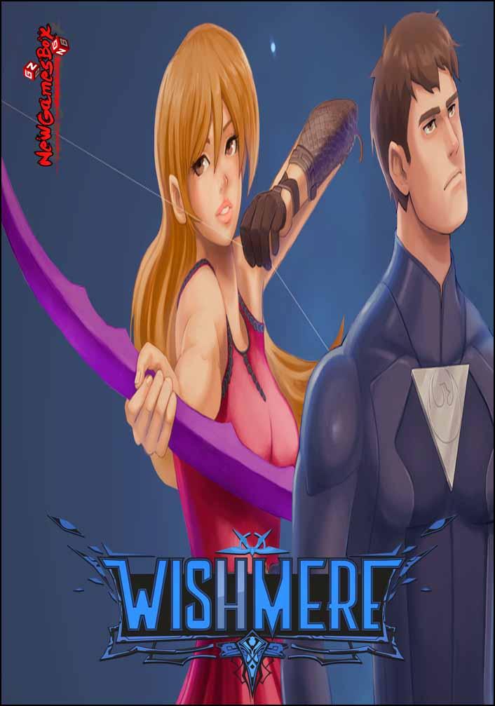Wishmere Free Download