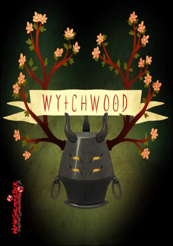 Wytchwood Free Download