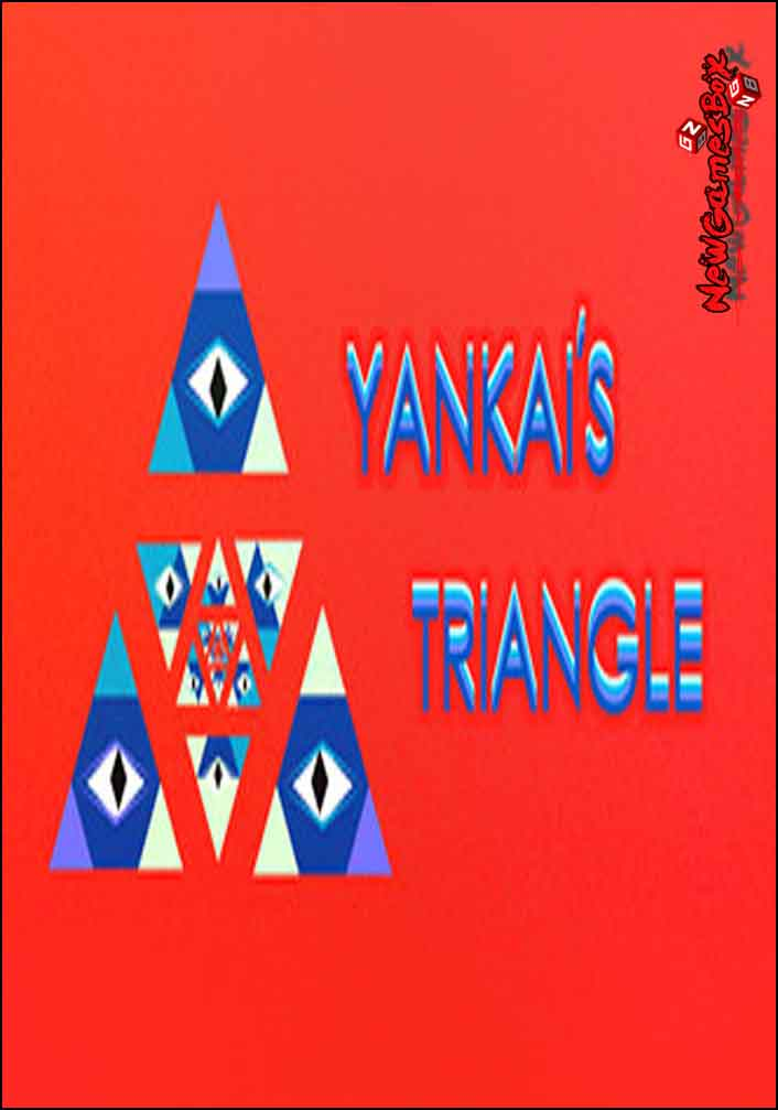 Yankais Triangle Free Download