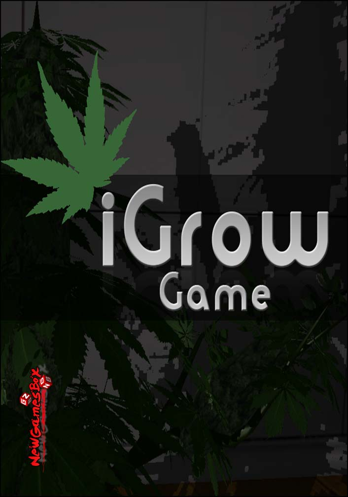iGrow Game Free Download