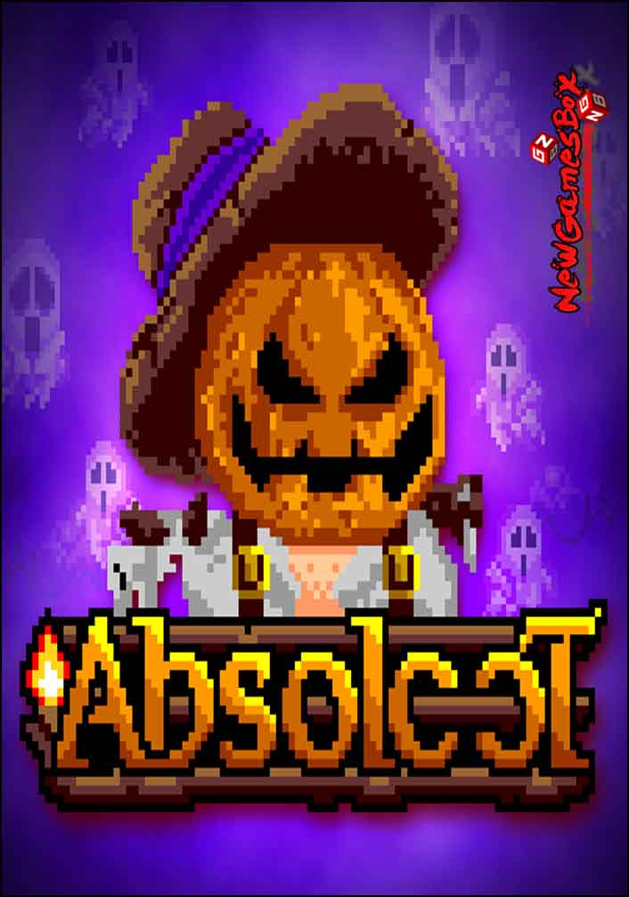 Absoloot Free Download Full Version PC Game Setup
