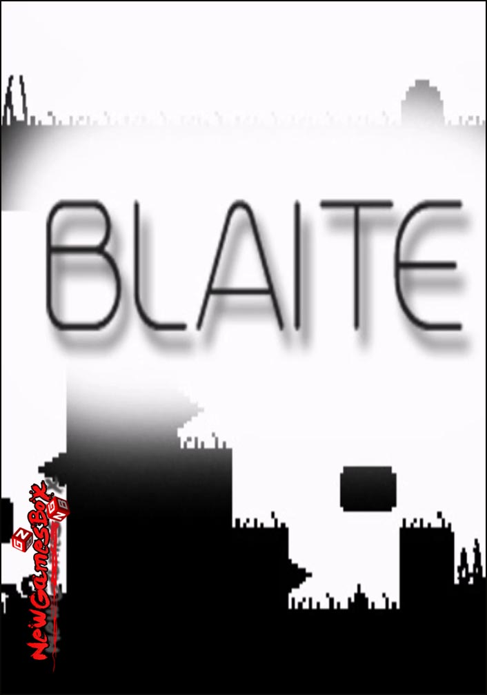 Blaite Free Download