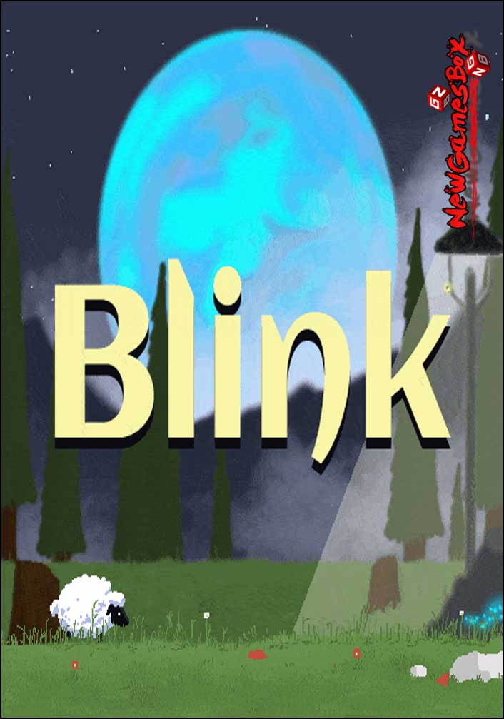 Blink Free Download