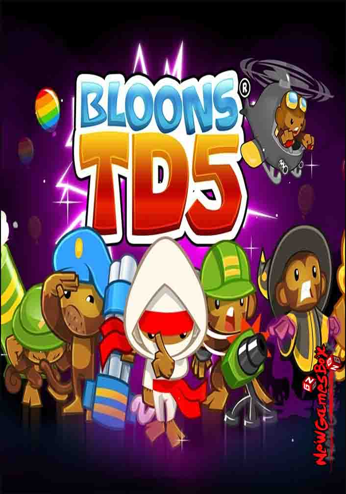 [Image: Bloons-TD-5-Free-Download-Full-Version-P...-Setup.jpg]