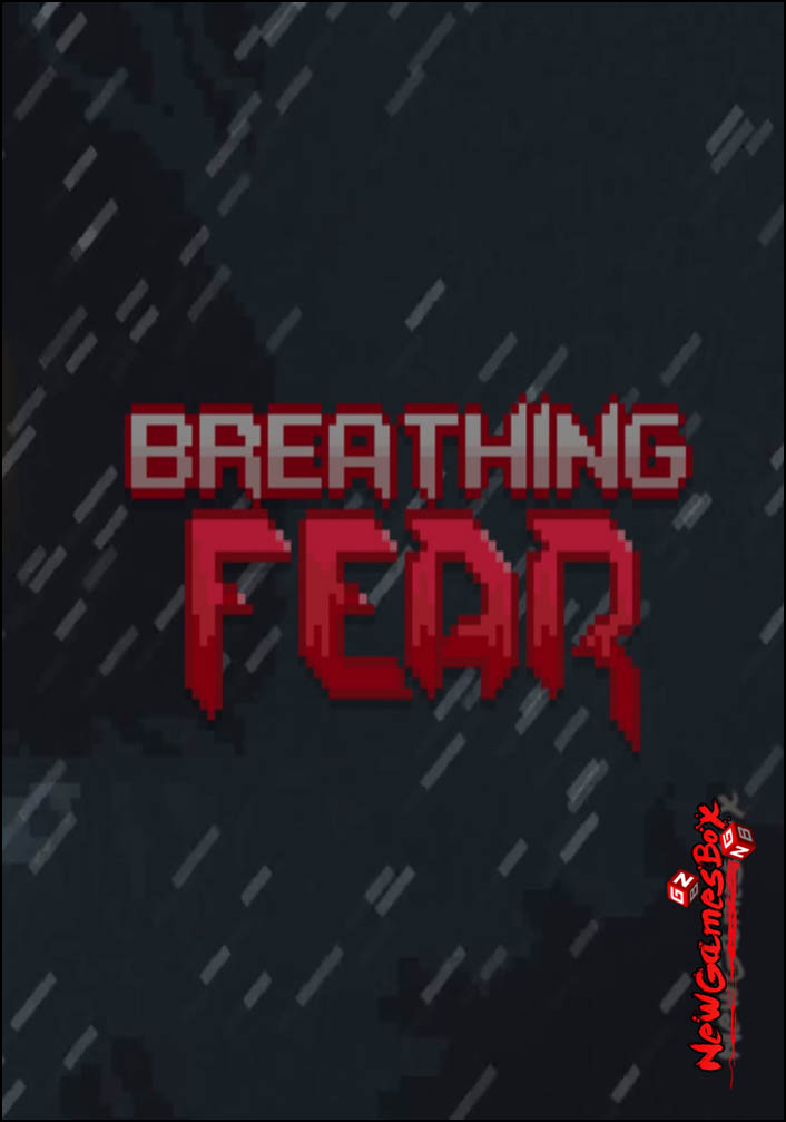 Breathing Fear Free Download