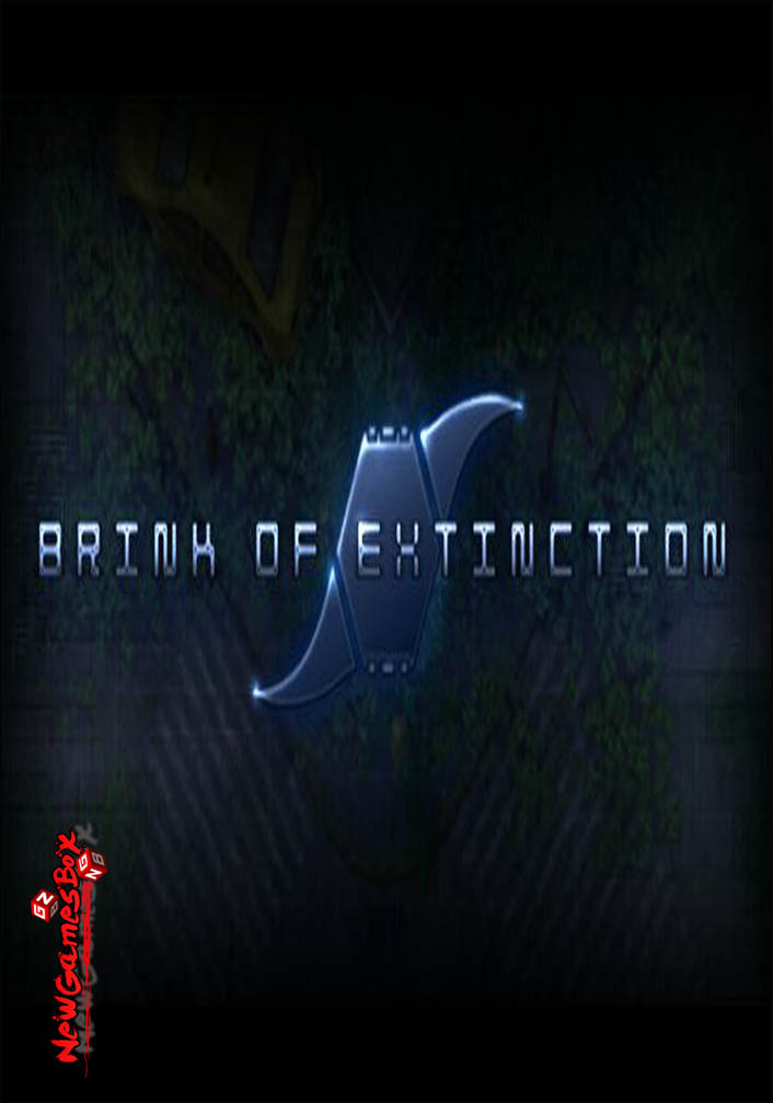 Brink Of Extinction Free Download