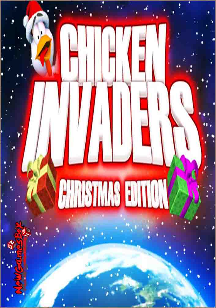 chicken invaders game free download for windows 8.1