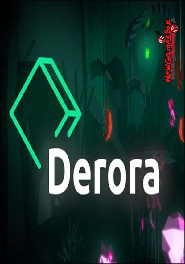 Derora Free Download