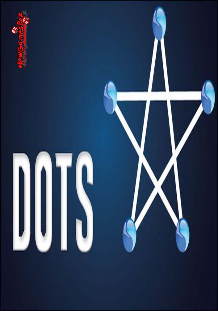 Dots Free Download