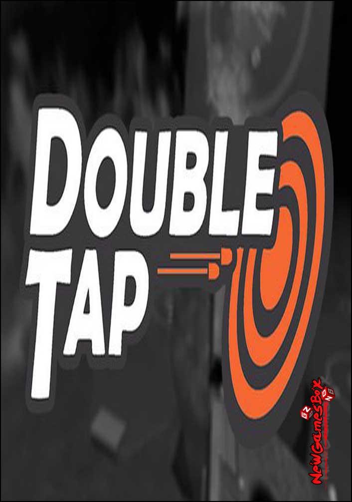 DoubleTap Free Download