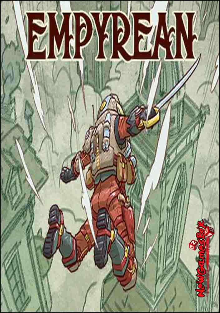Empyrean Free Download
