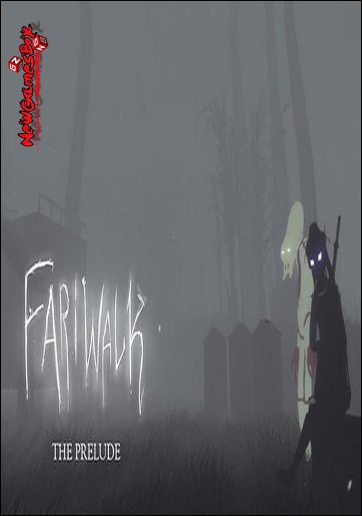 Fariwalk The Prelude Free Download