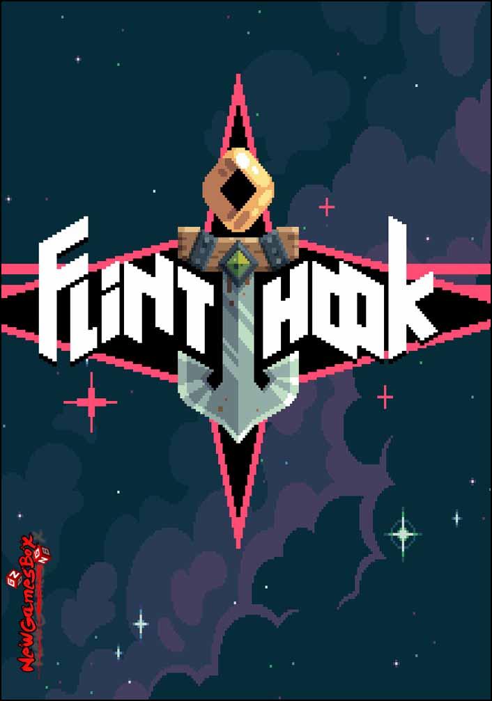 Flinthook Free Download
