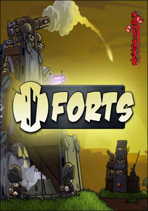 Full Version Ios: New Games Box
