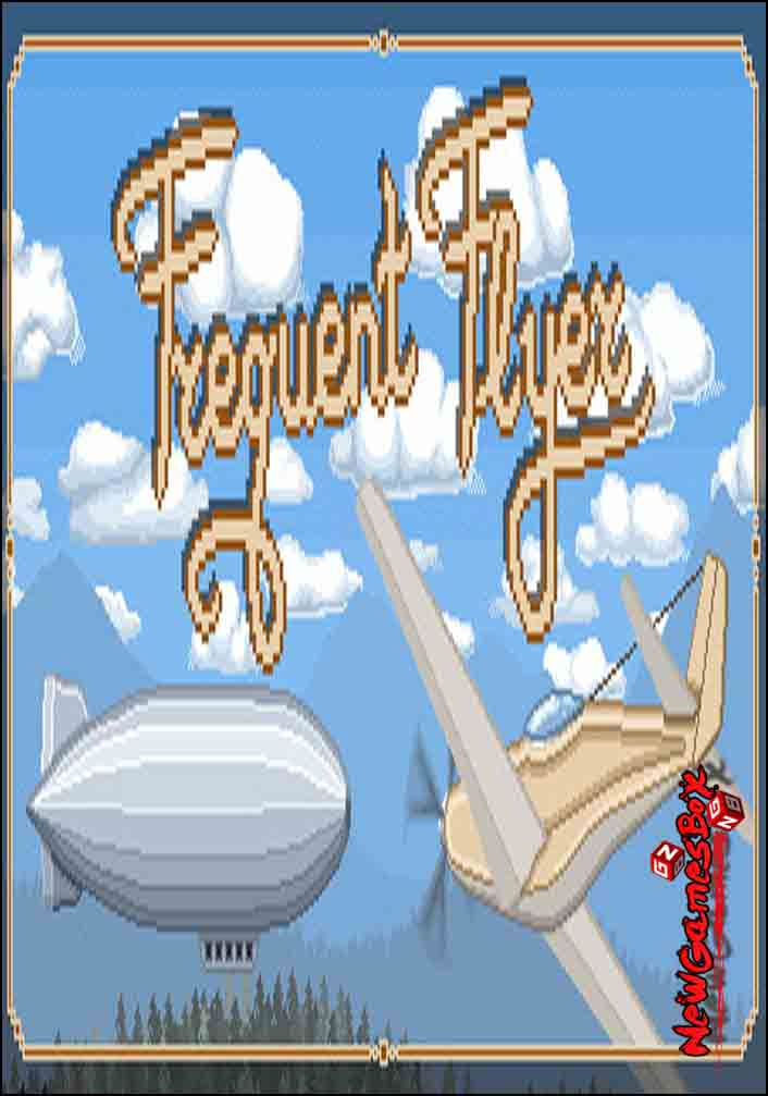 Frequent Flyer Free Download