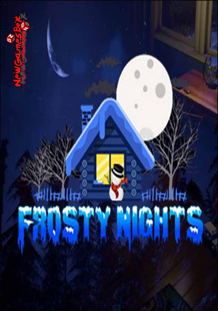 Frosty Nights Free Download