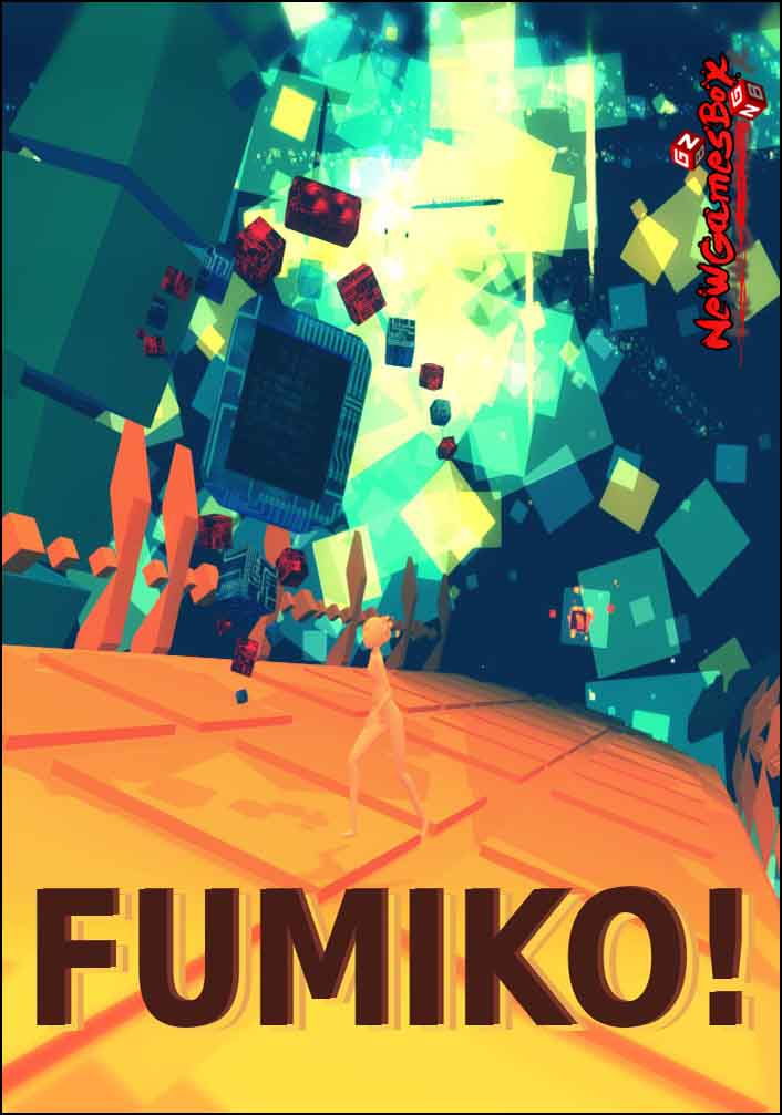 Fumiko Free Download