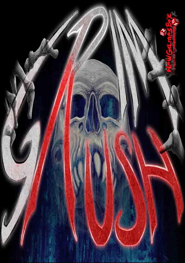 Grimrush Free Download