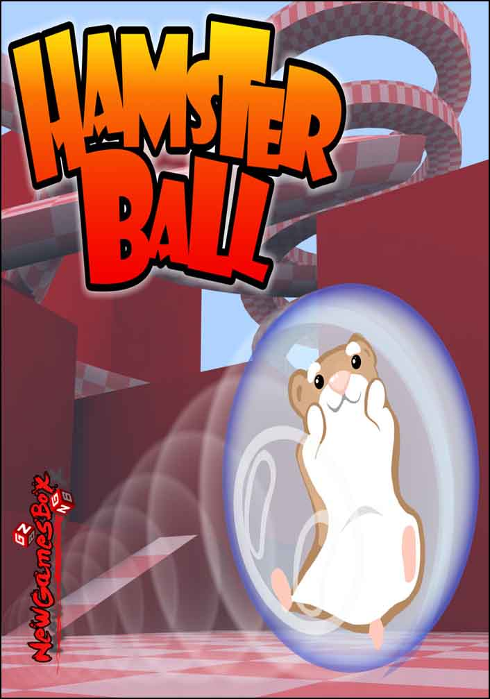 Hamsterball Free Download