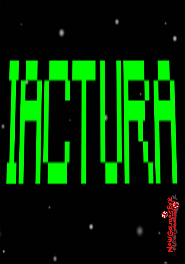 IACTURA Free Download