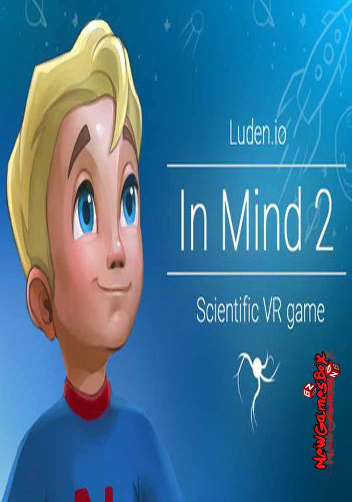 InMind 2 VR Free Download
