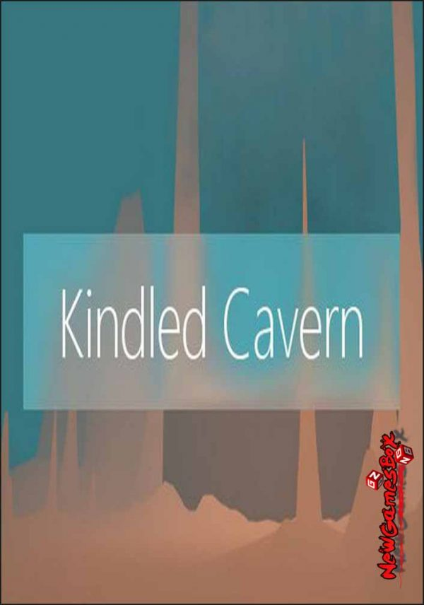 Kindled Cavern Free Download