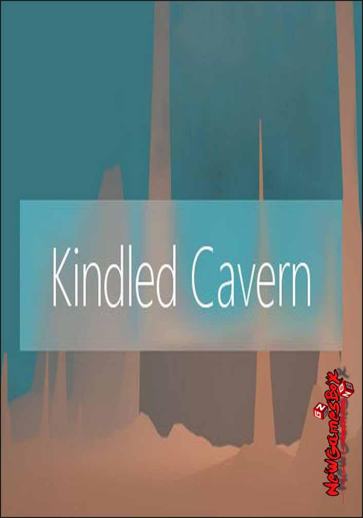Kindled Cavern Free Download