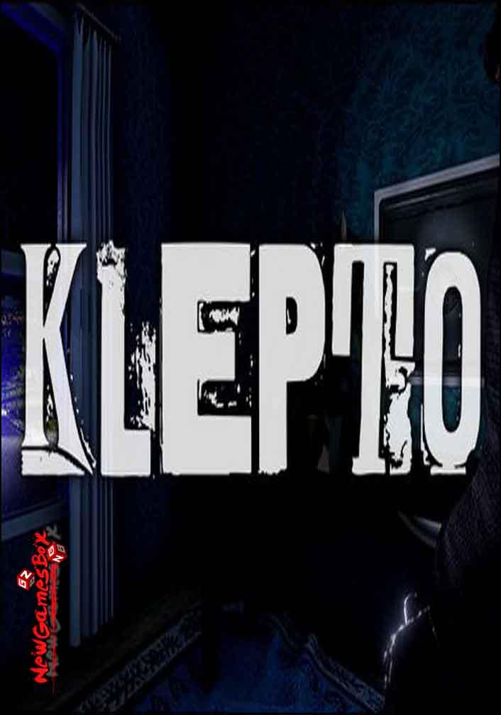 Klepto Free Download