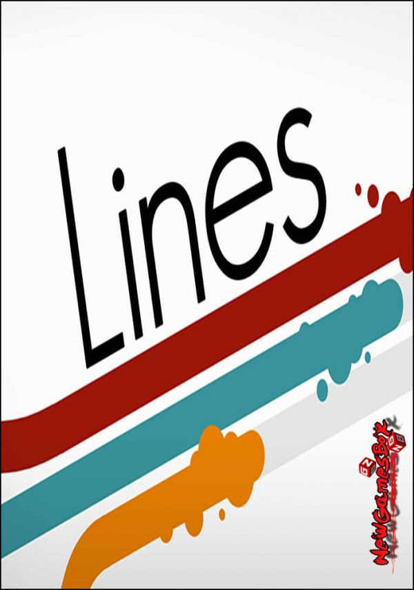 Lines Free Download