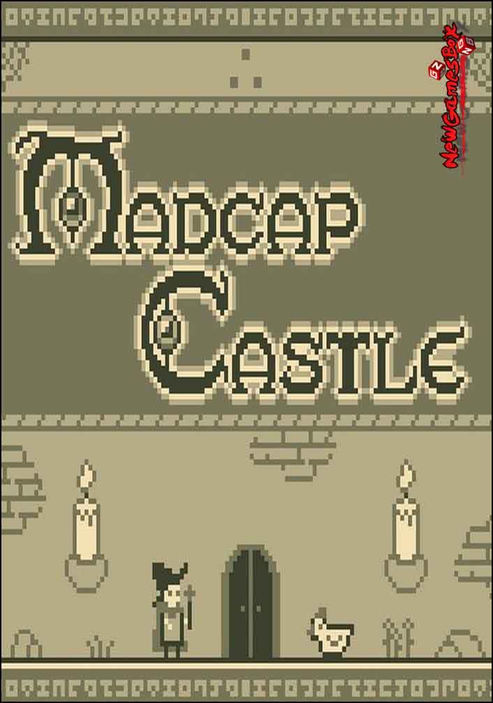 Madcap Castle Free Download