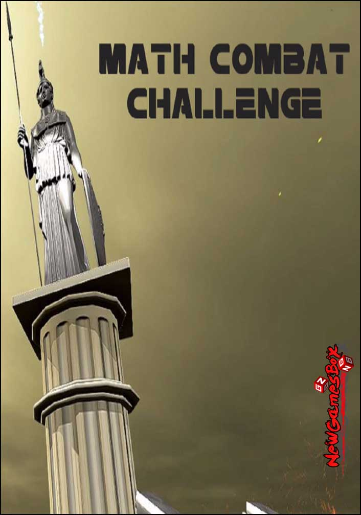 Math Combat Challenge Free Download