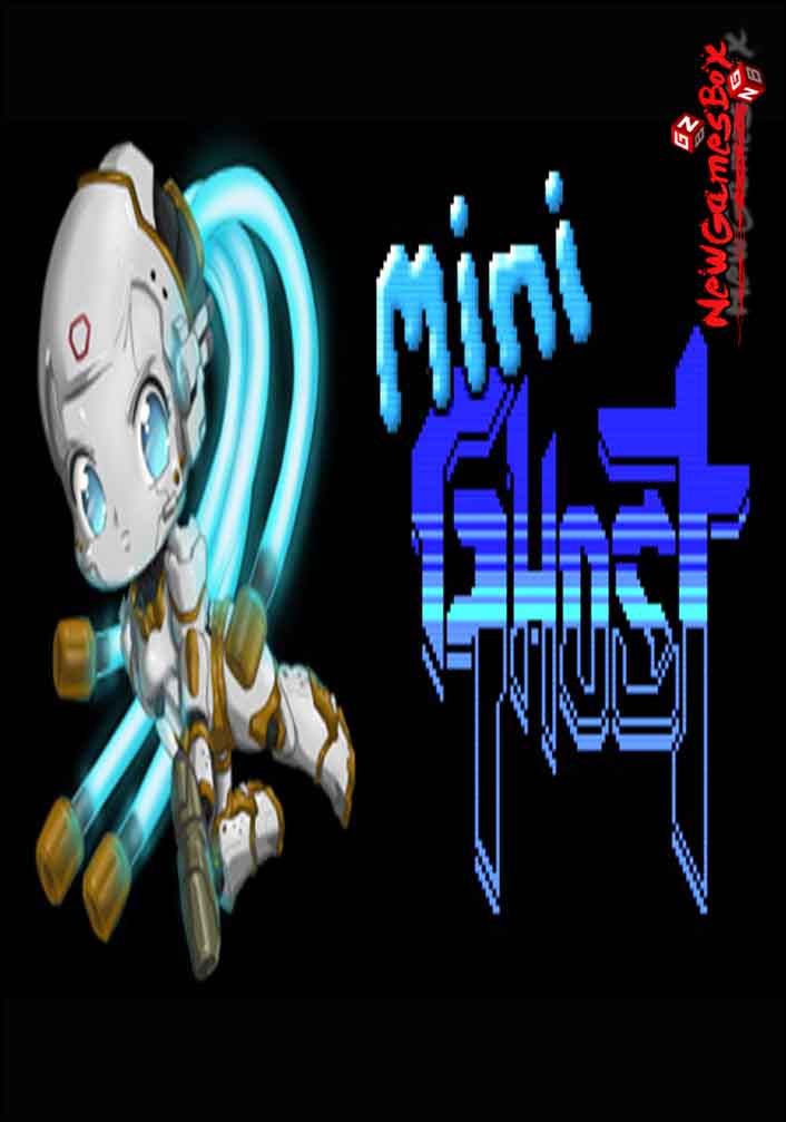 Mini Ghost Free Download