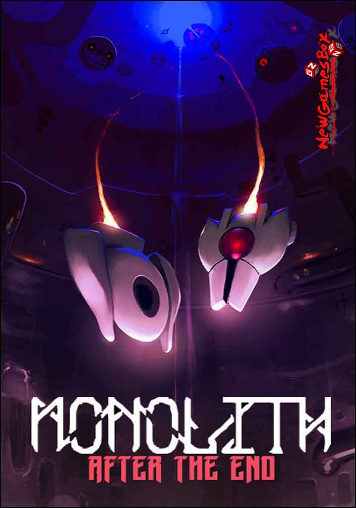 Monolith Free Download