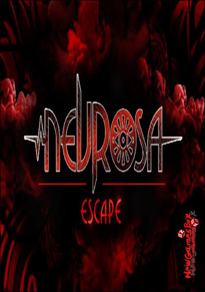 Nevrosa Escape Free Download
