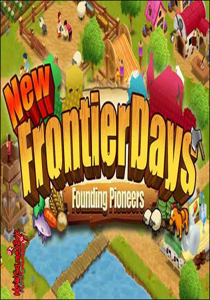download power up your library creating the new elementary school library