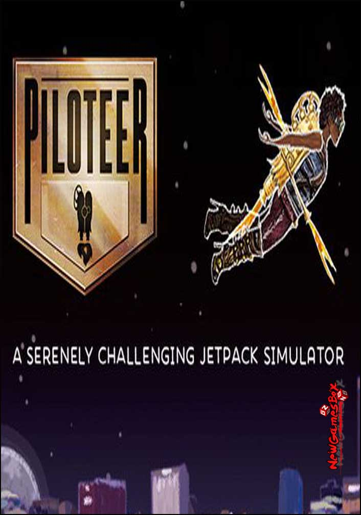 Piloteer Free Download