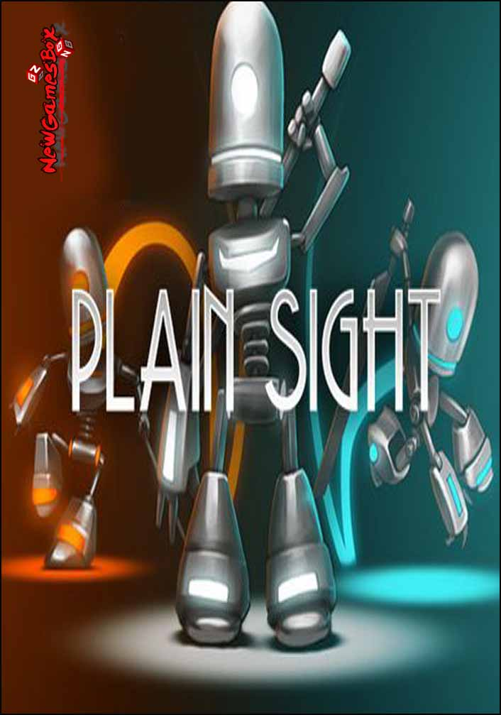 Plain Sight Free Download